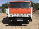 КамАЗ  54111 1991 года за 4 000 000 тг. в Алматы