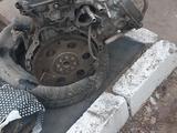 Двигатель 1 mz fe. Тойота камри30 за 200 000 тг. в Караганда – фото 2