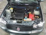 Fiat Albea 2013 года за 1 500 000 тг. в Кокшетау – фото 3