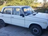 ВАЗ (Lada) 2106 1993 года за 750 000 тг. в Семей
