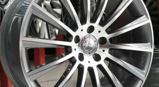 Mercedes Benz 5/112 за 215 000 тг. в Алматы