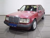 Mercedes-Benz E 230 1991 года за 990 000 тг. в Шымкент