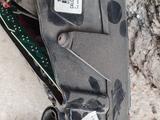 Задни гобариты за 10 000 тг. в Шымкент