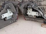 Задни гобариты за 10 000 тг. в Шымкент – фото 3