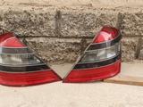 Задни гобариты за 10 000 тг. в Шымкент – фото 4