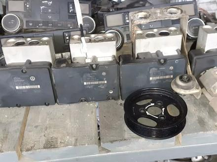 Блок ABS за 40 000 тг. в Алматы