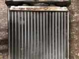 Радиятор на приору за 5 000 тг. в Усть-Каменогорск – фото 3