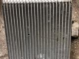 Радиятор на приору за 5 000 тг. в Усть-Каменогорск – фото 5