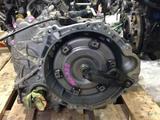 АКПП контрактная коробка передач Toyota Caldina ZRT272 3ZR за 200 000 тг. в Караганда