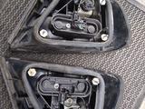 Митсубиси каризма фонари задние седан за 10 000 тг. в Тараз – фото 3