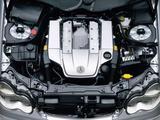 Огромный выбор контрактных двигателей из Японии и Германии в Алматы – фото 2
