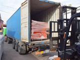 Ковши для экскаваторов Hitachi, Volvo в Алматы – фото 3