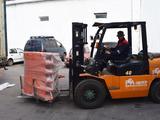 Ковши для экскаваторов Hitachi, Volvo в Алматы – фото 4
