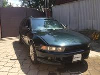 Mitsubishi Legnum 1997 года за 1 500 000 тг. в Алматы