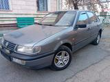 Volkswagen Passat 1994 года за 1 850 000 тг. в Кокшетау – фото 3