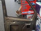 Дверь передняя за 83 000 тг. в Алматы