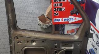 Дверь передняя за 60 000 тг. в Алматы