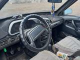 ВАЗ (Lada) 2115 (седан) 2007 года за 1 000 000 тг. в Кокшетау