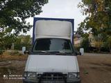 ГАЗ ГАЗель 2000 года за 2 400 000 тг. в Уральск