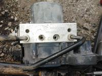 Датчик АБС блок икстрейл за 202 тг. в Нур-Султан (Астана)
