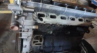 Двигатель на бмв е 34 за 420 000 тг. в Шымкент