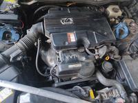 Двигатель 2jz-ge за 650 000 тг. в Алматы