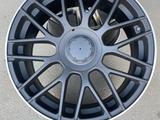 18/5*112 Mercedes Benz за 220 000 тг. в Алматы