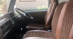 ГАЗ ГАЗель 1987 года за 2 200 000 тг. в Шымкент – фото 3