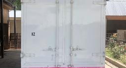 ГАЗ ГАЗель 1987 года за 2 200 000 тг. в Шымкент – фото 4
