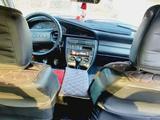 Audi 100 1991 года за 1 500 000 тг. в Шымкент – фото 3