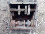 Корпус коробки Бкм-317 в Атырау