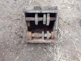 Корпус коробки Бкм-317 в Атырау – фото 5