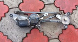 Мотор дворников за 15 000 тг. в Алматы