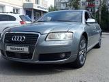 Audi A8 2006 года за 6 000 000 тг. в Усть-Каменогорск