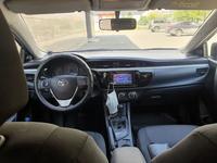 Toyota Corolla 2013 года за 5 800 000 тг. в Семей