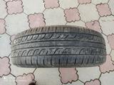 Автошина Бриджстоун за 8 000 тг. в Каскелен – фото 3