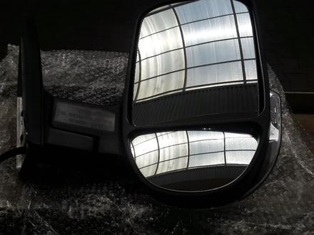 Зеркало на Газель за 9 000 тг. в Алматы – фото 2