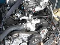 Двигатель за 1 200 000 тг. в Шымкент