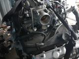 Двигатель за 1 200 000 тг. в Шымкент – фото 2