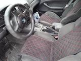 BMW 320 2000 года за 3 050 000 тг. в Нур-Султан (Астана) – фото 3