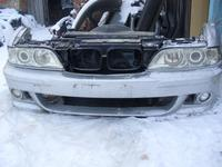 Фары BMW Е-39 за 45 000 тг. в Усть-Каменогорск