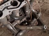 Гур насос мерседес 124 111 двигатель привозной за 17 000 тг. в Жетиген – фото 4