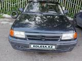 Opel Astra 1993 года за 950 000 тг. в Костанай