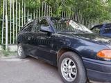 Opel Astra 1993 года за 950 000 тг. в Костанай – фото 4