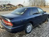 Mitsubishi Galant 1994 года за 900 000 тг. в Алматы – фото 2