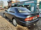 Mitsubishi Galant 1994 года за 900 000 тг. в Алматы – фото 3