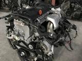 Двигатель Volkswagen CAXA 1.4 л TSI из Японии за 650 000 тг. в Караганда – фото 2