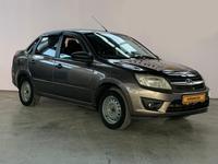 ВАЗ (Lada) 2190 (седан) 2017 года за 2 700 000 тг. в Уральск