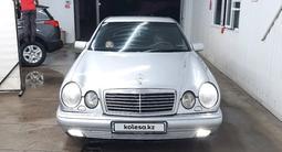 Mercedes-Benz E 280 1996 года за 2 500 000 тг. в Алматы