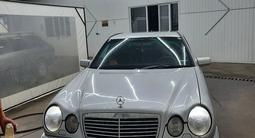 Mercedes-Benz E 280 1996 года за 2 500 000 тг. в Алматы – фото 2